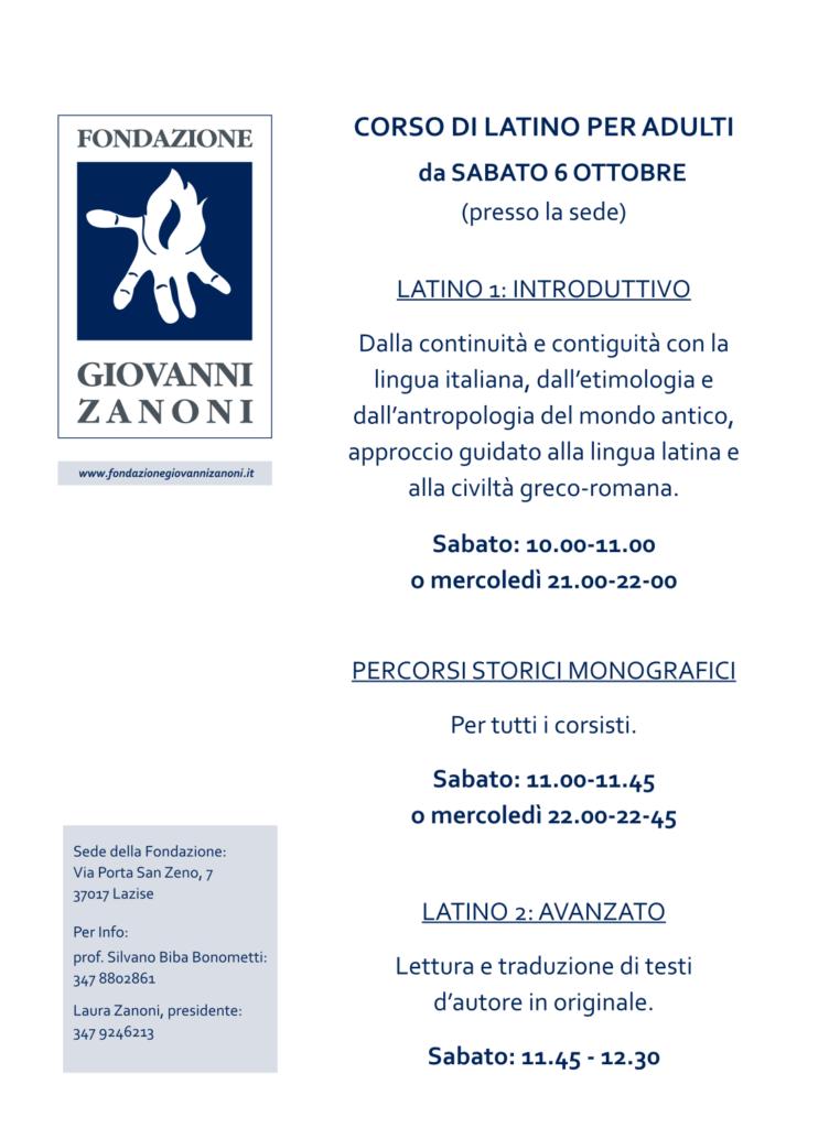 corsolat2018-19