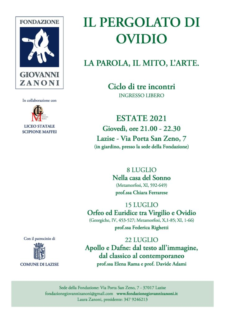 locandine_Pergolato di Ovidio